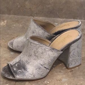 307ef6633b40 Shellys London Mules   Clogs for Women